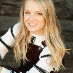 Brooke Christian