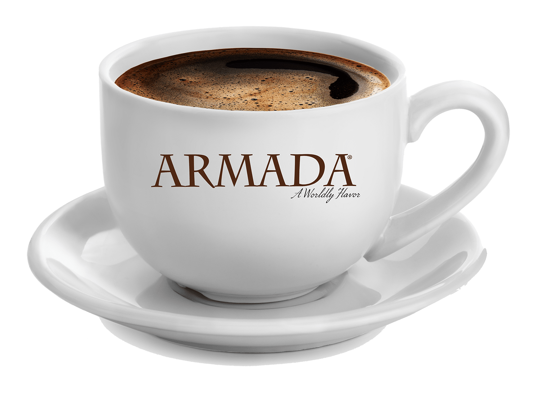 Armada Coffee